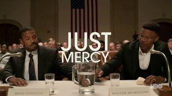 HBO Max TV Spot, 'Something Good: Hit Movies' - Thumbnail 5