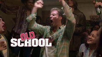 HBO Max TV Spot, 'Something Good: Hit Movies' - Thumbnail 6