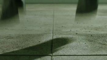 HBO Max TV Spot, 'Something Good: Hit Movies' - Thumbnail 7