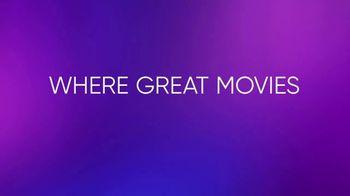 HBO Max TV Spot, 'Something Good: Hit Movies' - Thumbnail 8