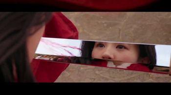 Mulan Home Entertainment TV Spot - Thumbnail 7