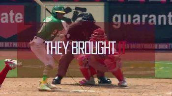 MLB Shop TV Spot, 'Postseason Gear: Bring It Home' - Thumbnail 2
