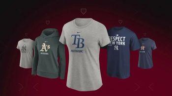MLB Shop TV Spot, 'Postseason Gear: Bring It Home' - Thumbnail 3