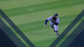 MLB Shop TV Spot, 'Postseason Gear: Bring It Home' - Thumbnail 4