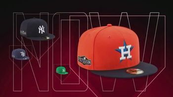 MLB Shop TV Spot, 'Postseason Gear: Bring It Home' - Thumbnail 5