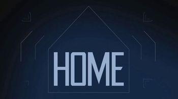 MLB Shop TV Spot, 'Postseason Gear: Bring It Home' - Thumbnail 6