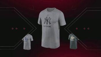 MLB Shop TV Spot, 'Postseason Gear: Bring It Home' - Thumbnail 8
