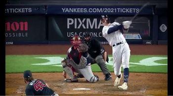 MLB App V Spot, 'Postseason 2020' - 78 commercial airings