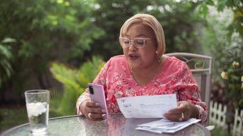 T-Mobile TV Spot, 'Sorpresa' con LeJuan James [Spanish] - Thumbnail 6