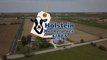 Holstein Marketplace Sires TV Spot, 'Holstein Breeding Program' - Thumbnail 1