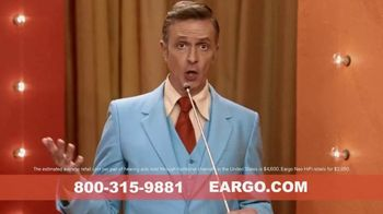 Eargo TV Spot, 'Guess the Price Game Show: $300: Flute' - Thumbnail 7