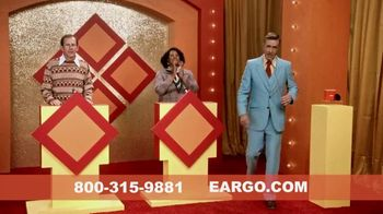 Eargo TV Spot, 'Guess the Price Game Show: $300: Flute' - Thumbnail 8
