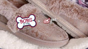 Bobs From SKECHERS TV Spot, 'PETCO Foundation: Thank You' - Thumbnail 10