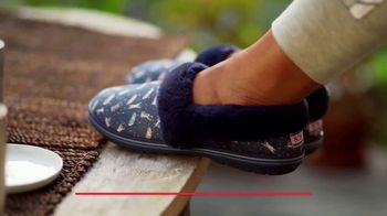 Bobs From SKECHERS TV Spot, 'PETCO Foundation: Thank You' - Thumbnail 8