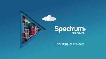 Spectrum Reach TV Spot, 'Your Trusted Neighborhood Expert' Song by Phoenix - Thumbnail 6