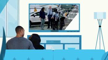 Spectrum Reach TV Spot, 'Your Trusted Neighborhood Expert' Song by Phoenix - Thumbnail 4