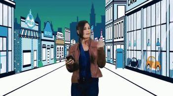 Spectrum Reach TV Spot, 'Your Trusted Neighborhood Expert' Song by Phoenix - Thumbnail 5