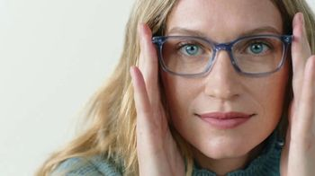 Warby Parker TV Spot, \'Big Idea\'