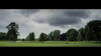 FootJoy TV Spot, 'Standing Up to the Elements' - Thumbnail 1