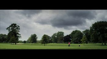 FootJoy TV Spot, 'Standing Up to the Elements' - Thumbnail 2