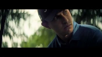 FootJoy TV Spot, 'Standing Up to the Elements' - Thumbnail 4