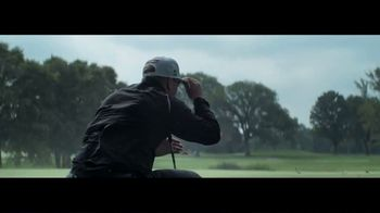 FootJoy TV Spot, 'Standing Up to the Elements' - Thumbnail 8