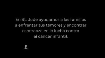St. Jude Children's Research Hospital TV Spot, 'Tu temor' [Spanish] - Thumbnail 3