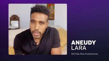 The More You Know TV Spot, 'La igualdad' con Ana Jurka, Aneudy Lara y Jeimy Osorio [Spanish]