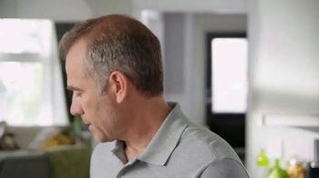 Cascade Platinum + Oxi TV Spot, 'Platos limpios' [Spanish] - Thumbnail 3
