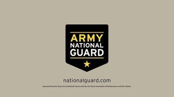 Army National Guard TV Spot, 'Entrenar y aprender' [Spanish] - Thumbnail 7