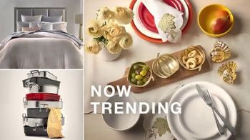 Macy's TV Spot, 'Designer Brands and Holiday Finds' - Thumbnail 3