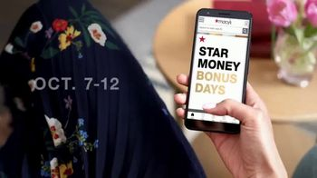 Macy's TV Spot, 'Designer Brands and Holiday Finds' - Thumbnail 4