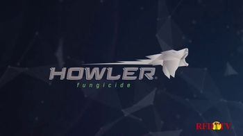 AgBiome Howler Fungicide TV Spot, 'Protection' - Thumbnail 3