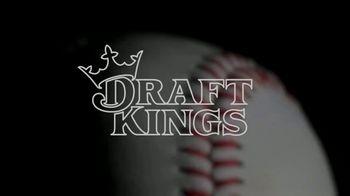 DraftKings TV Spot, 'MLB Postseason' - Thumbnail 1