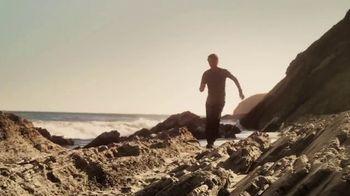 Kori Pure Antarctic Krill Oil TV Spot, 'Supports Overall Health'