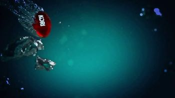 Kori Pure Antarctic Krill Oil TV Spot, 'Supports Overall Health' - Thumbnail 1