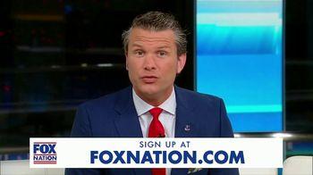 FOX Nation TV Spot, 'The Confirmation Chronicles' - Thumbnail 2