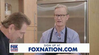 FOX Nation TV Spot, 'The Confirmation Chronicles' - Thumbnail 3
