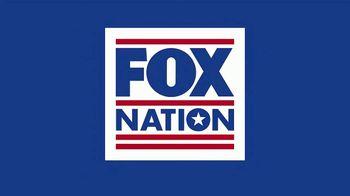 FOX Nation TV Spot, 'The Confirmation Chronicles' - Thumbnail 6