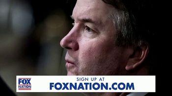 FOX Nation TV Spot, 'The Confirmation Chronicles' - Thumbnail 7