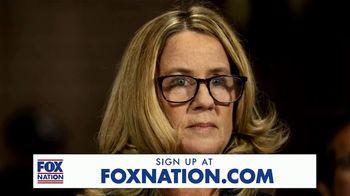 FOX Nation TV Spot, 'The Confirmation Chronicles' - Thumbnail 8