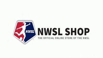 NWSL Shop TV Spot, 'New Arrivals' - Thumbnail 7
