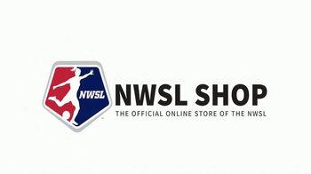NWSL Shop TV Spot, 'New Arrivals' - Thumbnail 1