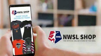 NWSL Shop TV Spot, 'New Arrivals' - Thumbnail 2