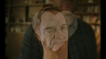 Slotomania TV Spot, 'Life Is Awesome' Featuring John Goodman - Thumbnail 3