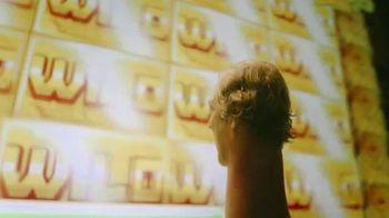 Slotomania TV Spot, 'Life Is Awesome' Featuring John Goodman - Thumbnail 8