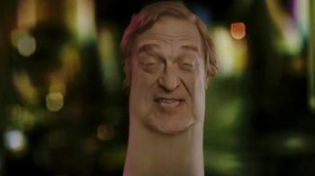 Slotomania TV Spot, 'Life Is Awesome' Featuring John Goodman - Thumbnail 6