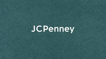 JCPenney Beautifall Sale TV Spot, 'Fall Fashion' - Thumbnail 1
