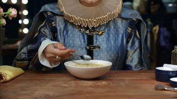Progresso Soup TV Spot, 'Muse: Toppers' - Thumbnail 9