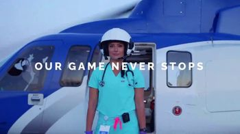 FIGS TV Spot, 'Neon Pink and Neon Blue: There Is No Off Season'